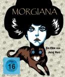 Amazon.de: Morgiana – Ein Meisterwerk von Juraj Herz – Blu-ray Weltpremiere – Limitierte Ausgabe – 999 Exemplare für 7,99€ + VSK