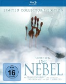 Amazon.de: Diverse Blu-rays für je 5,79€ z.B. Stephen King's – Der Nebel – Limited Collector's Edition [Blu-ray] [Limited Edition]