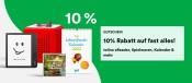 Thalia.de: 18% Gutscheincode (gültig bis 29.09.2021)