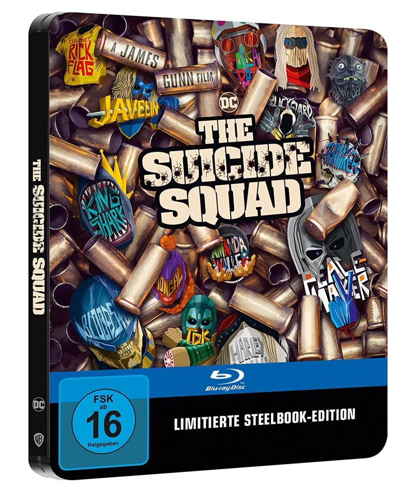 The-Suicide-Squad_2D