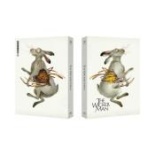 [Vorbestellung] MediaMarkt.de: The Wicker Man (Birnenblatt Piece of Art Box) [Blu-ray inkl. Soundtrack] für 34,99€