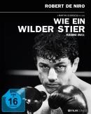 Amazon.de: Wie ein wilder Stier – Limited Mediabook (+ Original Kinoplakat) [Blu-ray] für 6,99€ + VSK