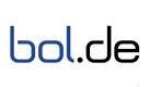 Bol.de: 14% Rabatt auf Spielwaren, Tonie-Figuren, Filme, Hörbücher und vieles mehr (nur ab 23.08.2021)