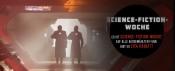 Capelight.de / Alive Shop: Thriller Woche! 20% Rabatt auf alle ausgewählte Filme
