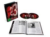 [Vorbestellung] Turbine-Shop.de: 23 – Nichts ist so wie es scheint (limitiertes Mediabook) [Blu-ray + DVD] 23,23€ + VSK