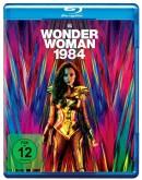 Amazon.de: Wonder Woman 1984 [Blu-ray] für 12,74€ + VSK