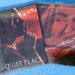 A-Quiet-Place-2-Steelbook-01
