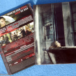 A-Quiet-Place-2-Steelbook-02