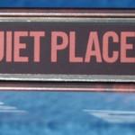 A-Quiet-Place-2-Steelbook-06