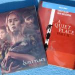 A-Quiet-Place-2-Steelbook-07