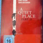 A-Quiet-Place-2-Steelbook-09