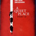 A-Quiet-Place-2-Steelbook-12