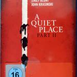 A-Quiet-Place-2-Steelbook-13