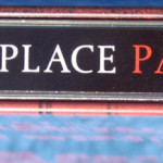 A-Quiet-Place-2-Steelbook-15