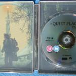 A-Quiet-Place-2-Steelbook-16