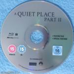 A-Quiet-Place-2-Steelbook-18