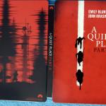 A-Quiet-Place-2-Steelbook-19