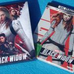 Black-Widow-4K-Steelbook-01