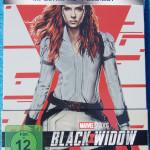 Black-Widow-4K-Steelbook-03
