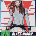 Black-Widow-4K-Steelbook-04
