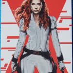 Black-Widow-4K-Steelbook-06