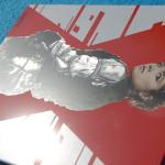 Black-Widow-4K-Steelbook-09