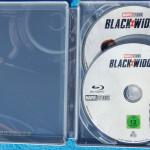 Black-Widow-4K-Steelbook-10