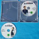 Black-Widow-4K-Steelbook-11