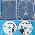 Black-Widow-4K-Steelbook-12