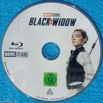 Black-Widow-4K-Steelbook-15