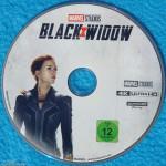 Black-Widow-4K-Steelbook-16