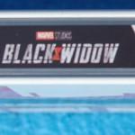 Black-Widow-4K-Steelbook-17