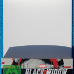 Black-Widow-4K-Steelbook-20