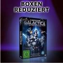 Amazon.de: Neue Aktionen – Boxsets reduziert (bis 26.09.21)