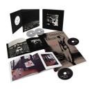 [Vorbestellung] Amazon.de / JPC.de: Depeche Mode: 101 (Limited Deluxe Box-Set) [1 Blu-ray Disc, 2 DVDs, 2 CDs, 1 Buch] 119,99€ keine VSK