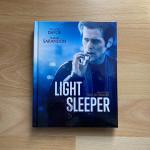Light-Sleeper-Mediabook-01