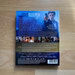 Light-Sleeper-Mediabook-02