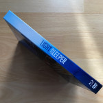 Light-Sleeper-Mediabook-03