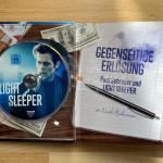 Light-Sleeper-Mediabook-04