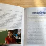 Light-Sleeper-Mediabook-06