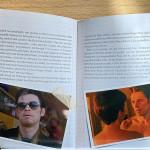 Light-Sleeper-Mediabook-07