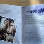 Light-Sleeper-Mediabook-08