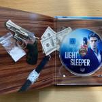 Light-Sleeper-Mediabook-09