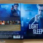 Light-Sleeper-Mediabook-12