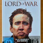 Lord-of-War-Mediabook-01