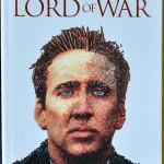 Lord-of-War-Mediabook-03