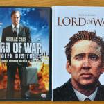 Lord-of-War-Mediabook-04