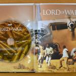 Lord-of-War-Mediabook-07