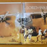 Lord-of-War-Mediabook-08