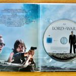 Lord-of-War-Mediabook-09